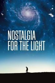 Nostalgia for the Light