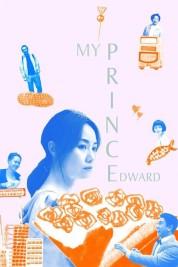 My Prince Edward