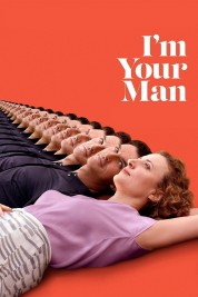 I'm Your Man