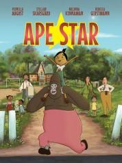 Ape Star